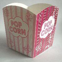 thumb popcornbakje model 1